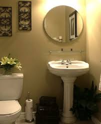 creative of bathroom and toilet designs for small spaces in house