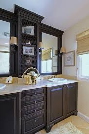 bathroom cabinets bathroom makeovers tile shower ideas for small