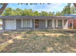 Tulsa Ok Zip Code Map by 2911 S 131st East Ave For Sale Tulsa Ok Trulia