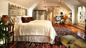Home Interior Decorating Ideas by Moroccan Interior Design With Concept Picture 55186 Fujizaki