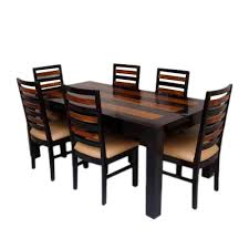 Round Dining Table Sets For 6 Round Dining Table With 6 Chairs Starrkingschool