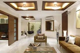 interior design living room 2013 with decorating