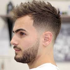 men u0027s barbershop and salon 12 photos u0026 22 reviews barbers