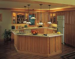 hanging lights for kitchen contemporary design kitchen with