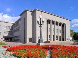 Daugavpils Theatre