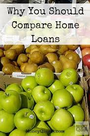 best 25 best mortgage lenders ideas on pinterest best home