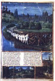 Siege of Xerigordos