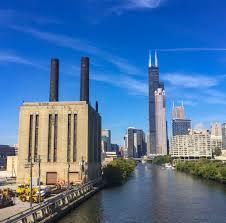 preservation chicago 7 most endangered preservationchicago
