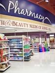 Pharmacy Lancaster | Stauffers of Kissel Hill