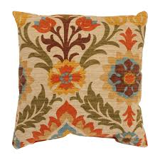 Floral Couches Bedroom Gorgeous Cheap Throw Pillows For Bedroom Accessories