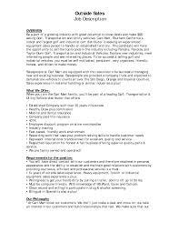 Outside sales resume help   Custom professional written essay service Sales Representative Resume Sample