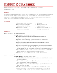 Please Find Attached My Resumes Template  resumes for servers