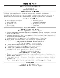 power plant electrical engineer resume sample hvac resume format resume format and resume maker hvac resume format sample hvac resume hvac resume hvac resume template brefash pertaining to work resume