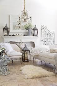 Decorating Country Homes 2917 Best French Country Images On Pinterest French Country