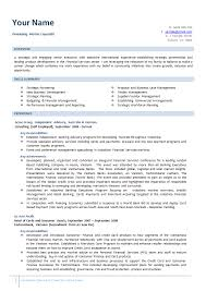 Best Executive Resume Writer   Sample Resume COO  amp  GM   Resume     Resume Help
