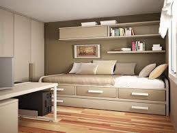 bedroom storage ideas diy corner yellow solid wood tall narrow bedroom ideas solid stylish home night stand table