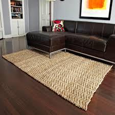 Outdoor Carpet Cheap Decor Wonderful 5x7 Area Rugs For Pretty Floor Decoration Ideas
