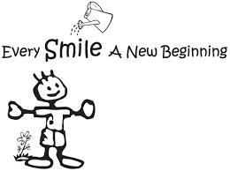 ~ // .. [ ¨ عش ... ابتسم ... ســـامح  ] .. \\ ~ Images?q=tbn:ANd9GcS56xgR-9vSbNoFBVtsGwZYH3Sl01e7QzCdYC5yliwL43n4F6Z7CQ