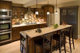 kitchen design houzz home design awesome kitchen design houzz houzz kitchen home decor and interior design design
