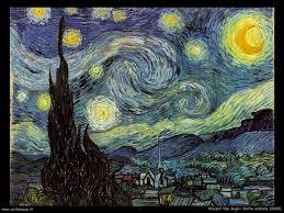 Scende la notte Images?q=tbn:ANd9GcS58U_pV0sQN84wH47EctVV1DcPbfMpGjZiH-i2ygrG8nJw27c&t=1&usg=__Q_OewLYE_aMC66FXQTNlc9nV0LA=