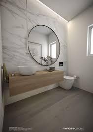 Bathroom Interior Design Ideas by Best 25 Modern Toilet Design Ideas On Pinterest Modern Bathroom