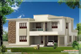 100 indian home design gallery new indian home design idea