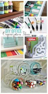 pretty and inexpensive ways to organize your home beautiful the