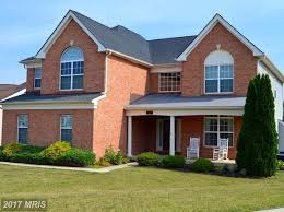 Houses For Sale Martinsburg Real Estate Martinsburg Wv Homes For Sale Zillow
