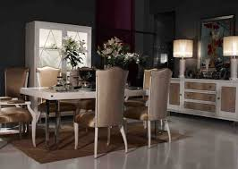 dining room modern dining table sets beautiful italian dining