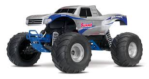 monster truck bigfoot 5 traxxas bigfoot ripit rc rc monster trucks rc cars rc financing