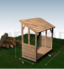 Free Firewood Shelter Plans by 116 Best Firewood Storage Images On Pinterest Firewood Storage