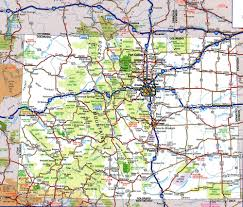 Map Of Northeast United States by The Midwest Region Map Map Of Midwestern United States Us Regions