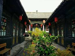 Red Wall Garden Hotel Beijing by Hotels In China China Direct Travel