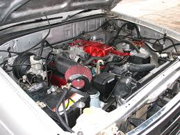 lexus v8 radiator for sale ford 2 5 tdi 1uz fe lexus v8 conversion lexus v8 products