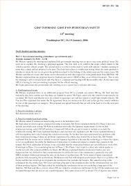 how to write a proposal for an essay Resume Template   Essay Sample Free Essay Sample Free