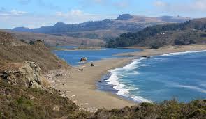 jenner beach jenner ca california beaches