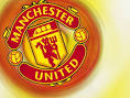 picture of Download Free Manchester United 320x240 screensavers  images wallpaper