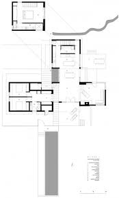 106 best reassign images on pinterest floor plans arches and