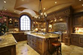 Luxury Homes Interior Design Photo Of Exemplary Interior Design - Luxury homes interior pictures