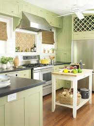 Kitchen Cabinet Colour Kitchen Cupboards Colours Awesome Kitchen Cabinet Colour Schemes