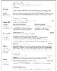 Physical Therapy Resume Sample by Best 10 Sample Resume Cover Letter Ideas On Pinterest Resume