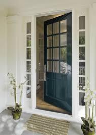 front doors compact country front door country front door wreath