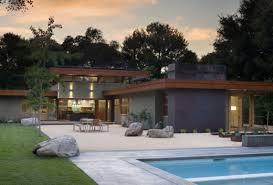 Contemporary Design Home With Goodly Home Contemporary Design - Modern contemporary home designs