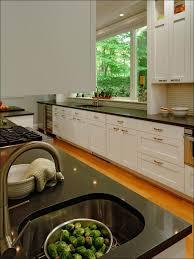 kitchen kitchen color ideas kitchen paint colors with brown