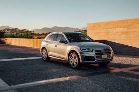 Audi Q5 Interior - audi audi q5 inside audi aq5 new audi q5 2016 interior audi q5