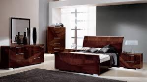 Charm Antique Home Furniture Brilliant Designer Home Furniture - Home designer furniture