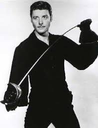 Zorro [1957] [S.Live] Images?q=tbn:ANd9GcS5FPjWtm49OyOjDRcYkBaL8KhdzQ9ZR13DsmvkCQJlUtj4zPvcXwSiwIvJTw