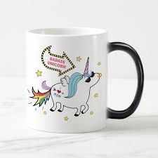 compare prices on magic mug design online shopping buy low price