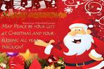 การ์ดวันคริสต์มาส | ยินดีต้อนรับ pangkwan