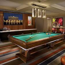 Mandalay Bay Floor Plan by Mgm Grand 3 Bedroom Suites Cheapest In Vegas Mandalay Bay